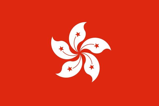 Việt Nam tăng mạnh NK xơ, sợi dệt các loại từ thị trường Hồng Kông 9 tháng đầu năm
