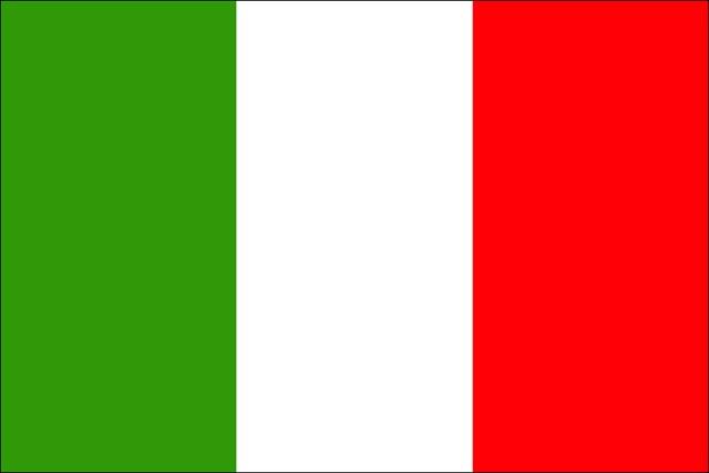 9 tháng đầu năm, kim ngạch NK hàng hóa của Việt Nam từ Italia đạt 1,1 tỷ USD
