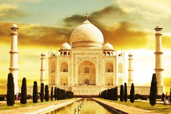 Nhiều mặt hàng XK sang thị trường Ấn Độ có kim ngạch sụt giảm trong 10 tháng đầu năm