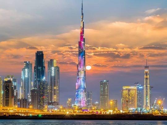 Điện thoại các loại và linh kiện - Mặt hàng duy nhất có kim ngạch XK tỷ USD sang UAE