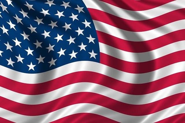 Kim ngạch nhập khẩu hàng hóa từ Mỹ giảm nhẹ trong 10 tháng đầu năm