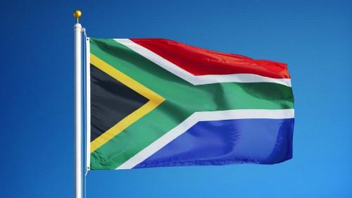 Kim ngạch nhập khẩu hàng hóa từ Nam Phi tăng trong 10 tháng đầu năm
