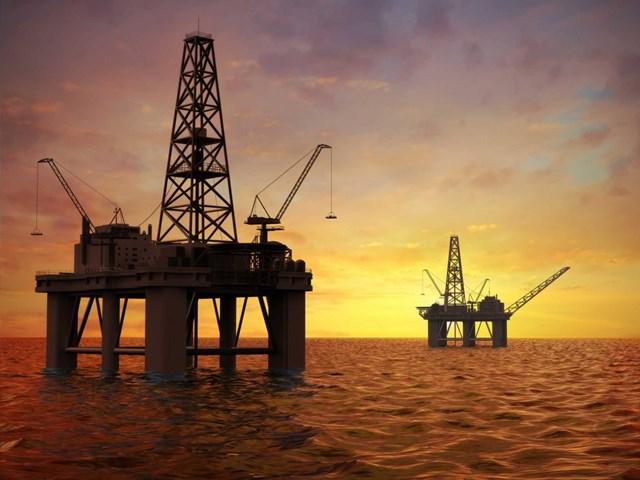 Dầu thô thế giới giảm trước thông tin cuộc họp của OPEC+ bị hoãn