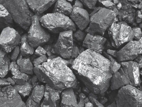 Giá quặng sắt tiếp tục tăng mạnh sau khi đạt mức cao nhất trong nhiều năm