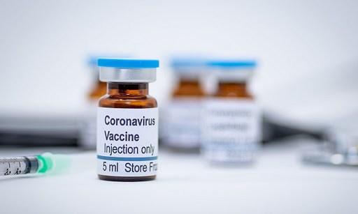 Các vắc-xin Covid-19 sẽ đến tay thị trường châu Á vào thời điểm nào?