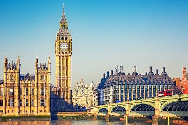 Điện thoại các loại và linh kiện XK sang Anh – Mặt hàng thu về tỷ USD trong 11T/2020