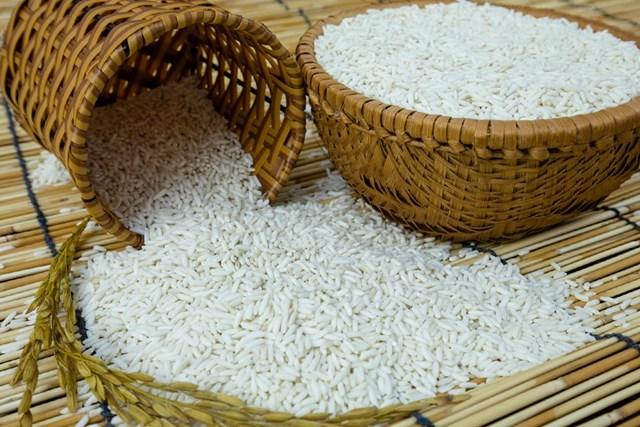 Thị trường gạo thế giới bị ảnh hưởng khi vận chuyển từ Ấn Độ chậm trễ