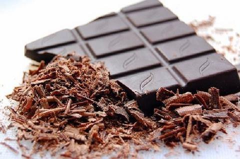 Tiêu thụ sôcôla thế giới liệu có hồi phục vào nửa cuối năm 2021?