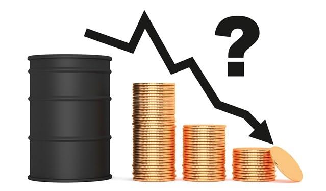 Năm 2021, giá dầu thế giới sẽ diễn biến như thế nào?