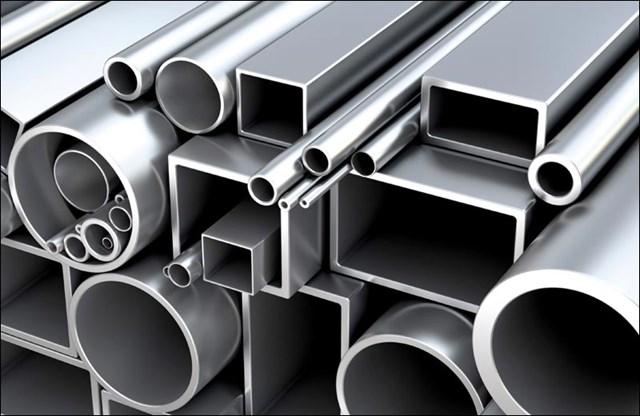 Các nhà sản xuất thép Trung Quốc dự báo nhu cầu thép tăng mạnh trong quý 2/2021