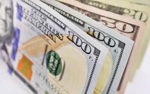 Dự báo sự suy yếu của đồng USD sẽ kéo dài ít nhất tới tháng 8/2021
