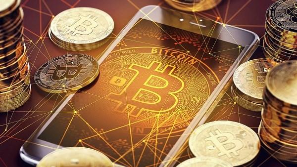 Top 10 loại tiền điện tử thu hút nhà đầu tư trong năm 2021