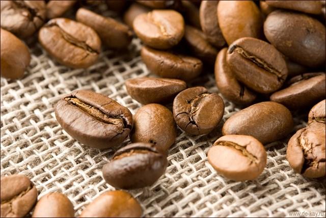 Giá cà phê hôm nay 26/5: Tiếp tục tăng lên trên mốc 33.000 đồng/kg