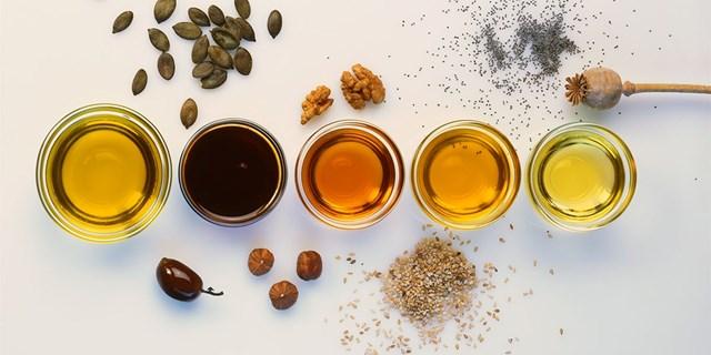 Các công ty thực phẩm gặp áp lực lớn khi giá nguyên liệu thô tăng vọt