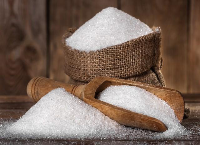 Xuất khẩu đường của Ấn Độ đạt 4,25 triệu tấn tính đến thời điểm hiện tại trong năm marketing 2020/21