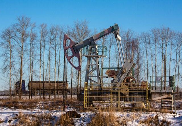 OPEC+ không còn sợ Mỹ sẽ cản đà tăng của giá dầu