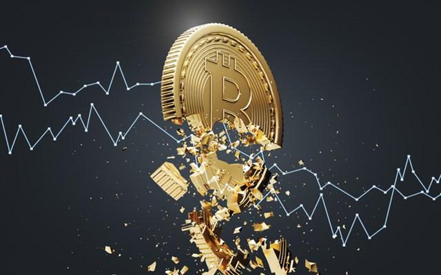 Khảo sát của JPMorgan: 33% nhà đầu tư coi bitcoin là 'liều thuốc độc'
