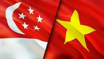 Nhiều dư địa cho hợp tác thương mại Việt Nam - Tunisia