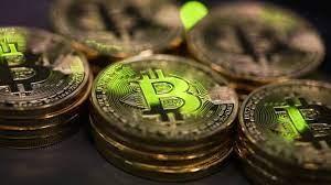 Bitcoin phải đối mặt với những rủi ro nào trong 6 tháng cuối năm?
