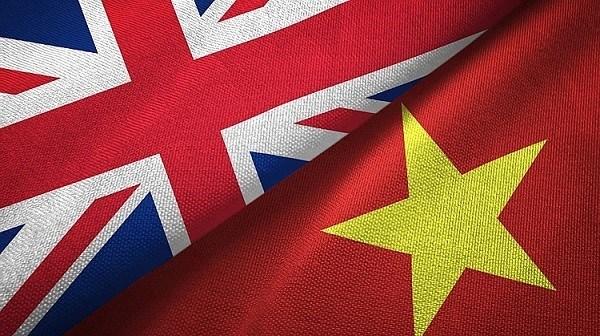 'Mở đường' cho hàng Việt sang Anh nhưng UKVFTA không chỉ có 'màu hồng'?