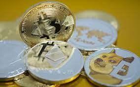 Tiền điện tử, bitcoin sẽ ra sao trong 50 năm tới?