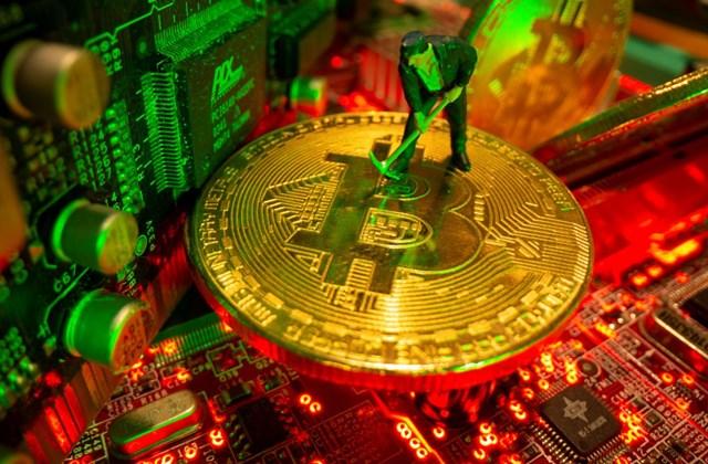 Khai thác bitcoin trở nên dễ dàng và mang lại nhiều lợi nhuận hơn sau cuộc đàn áp của Trung Quốc