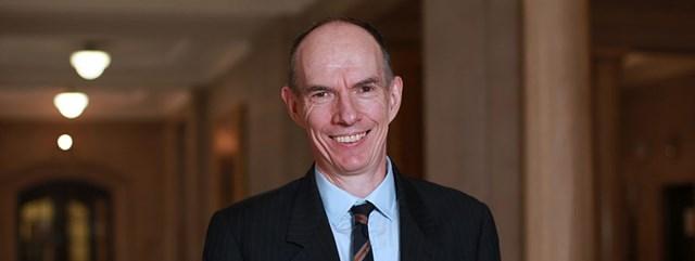 BoE có thể điều chỉnh chính sách tiền tệ do áp lực lạm phát