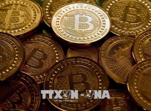 Fed chưa có quyết định chính thức về việc phát hành đồng tiền kỹ thuật số