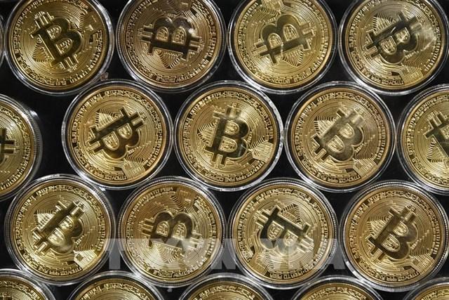 """Dư luận quốc tế về """"tiền số"""" do các ngân hàng trung ương phát hành"""