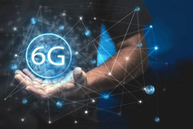 LG Uplus hợp tác với KDDI phát triển công nghệ 5G, 6G