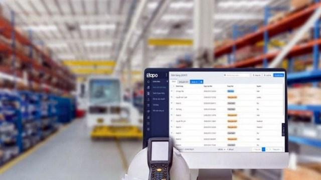 """Thương mại điện tử: Quản lý chặt hay """"mở"""" cho phát triển?"""