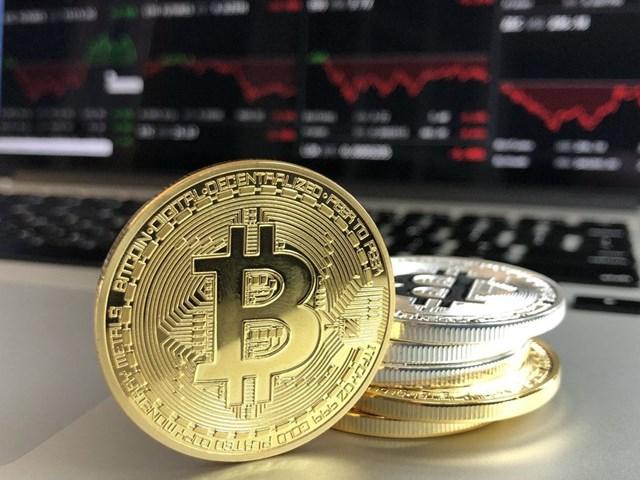 Chuyên gia giải thích: Thị trường bán tháo bitcoin để loại bỏ những tay chơi yếu kém