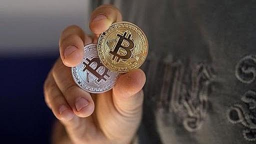 Đồng Bitcoin đã 'hết thời'?