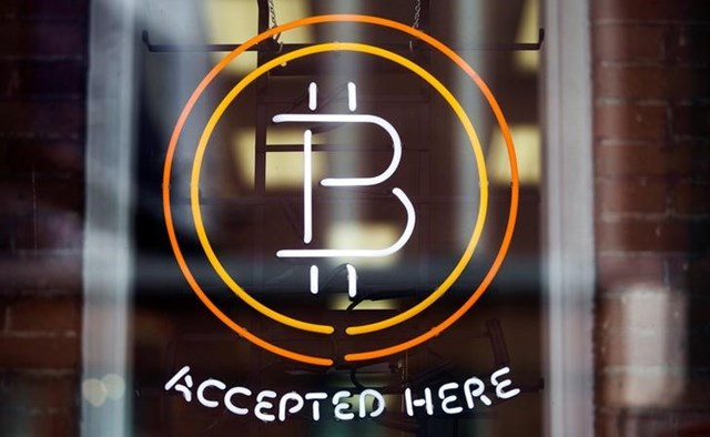 Các cửa hàng tiện lợi Circle K sẽ thiết lập hàng nghìn máy ATM tiền điện tử