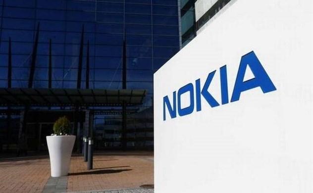 """Nokia đã trở lại """"đường đua"""" công nghệ"""