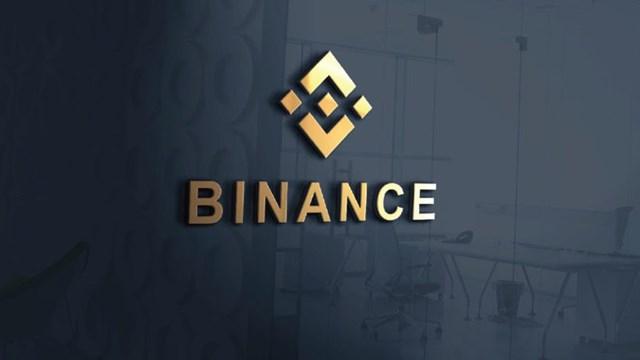 Binance thu hẹp các giao dịch phái sinh của tiền điện tử tại châu Âu