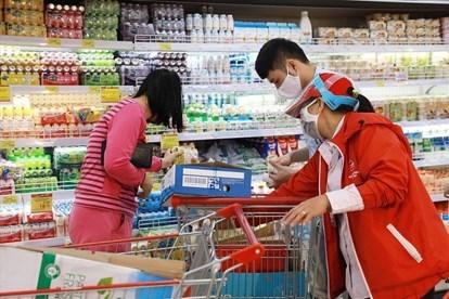 Hàng công nghiệp tiêu dùng của Việt Nam có cơ hội mở rộng thị trường tại Hà Lan