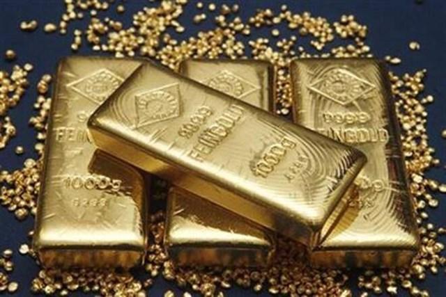 Nhu cầu vàng của Ấn Độ quý 2/2021 giảm mạnh dù mùa cưới và lễ hội