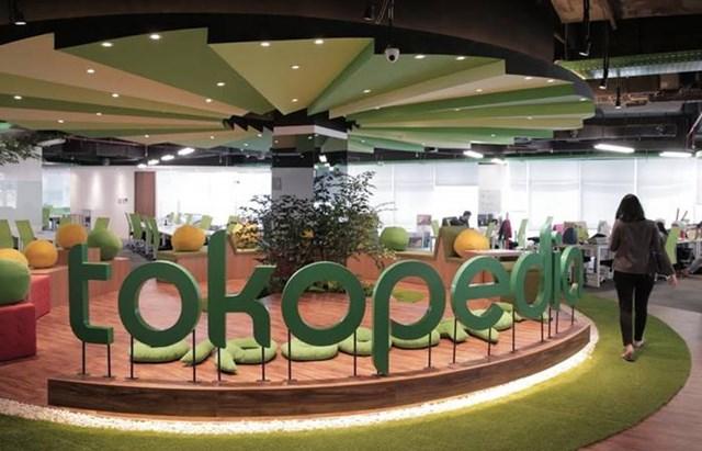 Triển vọng hợp tác thương mại điện tử xuyên biên giới ASEAN