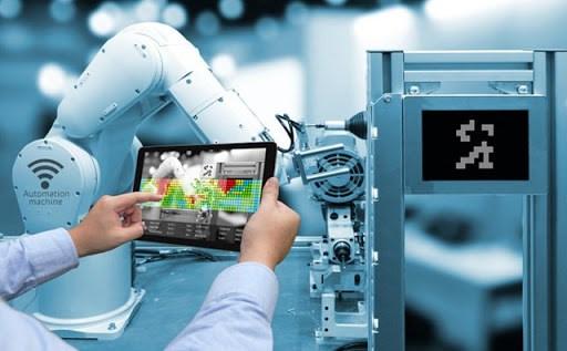 Sự cần thiết phát triển ngành công nghiệp vật liệu