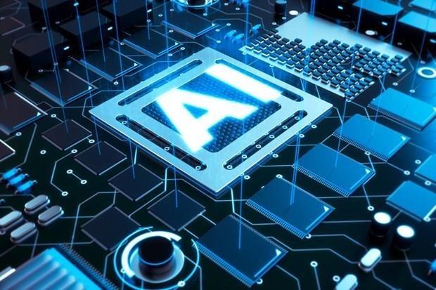 Đầu tư đưa công nghệ trí tuệ nhân tạo thành thế mạnh của Việt Nam