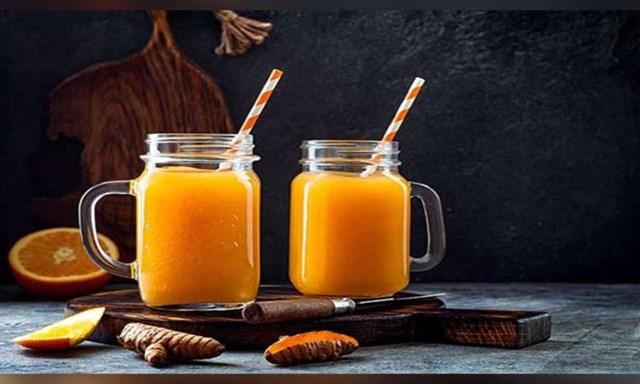 USDA báo cáo về phân phối nước cam ở các thị trường chủ chốt
