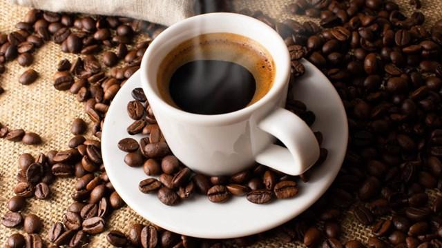 TRS dự báo sản lượng cà phê của Brazil vụ 2022/23 thiệt hại khoảng 2,7 triệu bao