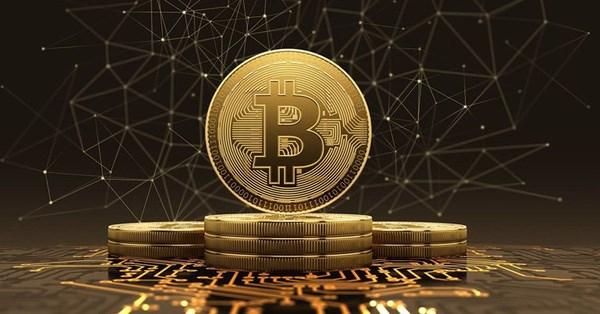 Những lý do khiến bitcoin trỗi dậy từ bờ vực thẳm