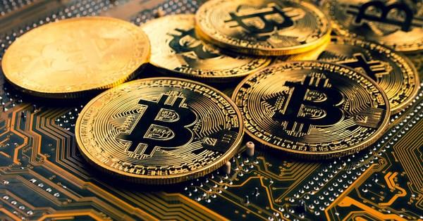 Ba nguyên tắc quan trọng nhà đầu tư cần nằm lòng trước khi xuống tiền vào bitcoin
