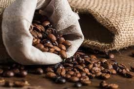 Cà phê Việt đứng trước nguy cơ mất thị phần về tay Brazil do chi phí logistics tăng cao