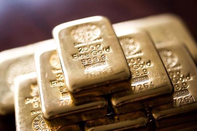 Giá vàng tuần tới: Cửa tăng có rộng sau tuyên bố của Chủ tịch Fed?
