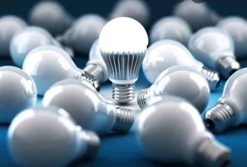 EU áp dụng nhãn năng lượng mới với bóng đèn, thiết bị chiếu sáng