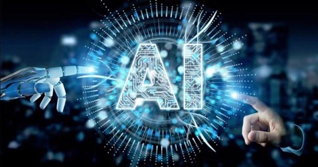 """Các """"ông lớn"""" tăng tốc đầu tư vào AI"""