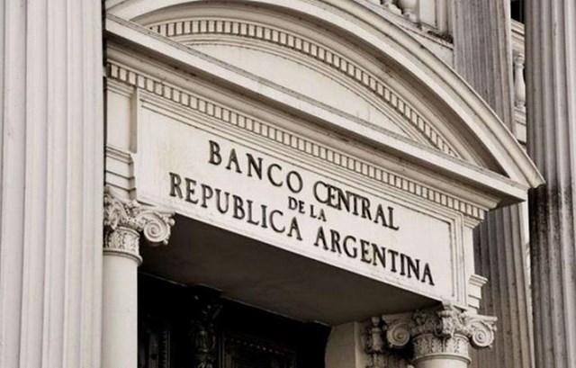 """Argentina: Tạo ra một loại tiền điện tử là """"không cần thiết"""""""